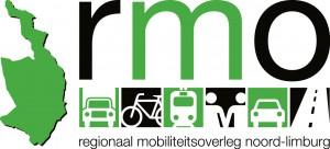 Logo_RMO-Noordlimburg